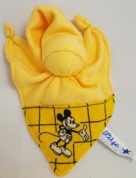 Mini Pitje Organite Mickey