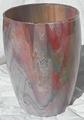 HI Art G&A - Vaas - Regenboog Twinkle